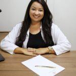 Mayra Barreto BragaPsicóloga, Tricologista e Tec. em Microscopia de Luz Polarizada