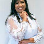 Silvia BarretoTricologista Homeopata