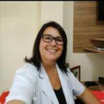 Rita GomesTerapeuta Capilar